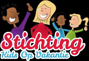 Stichting Kids Op Vakantie